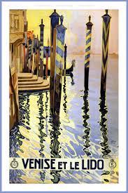 posters for home decor 92 best vintage poster images on pinterest clip art design