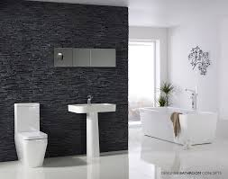 cube2 aquabathe designer freestanding bath behy 426 cube2 aquabathe designer freestanding bath bathroom suite