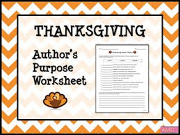 10th grade thanksgiving worksheets resources lesson plans