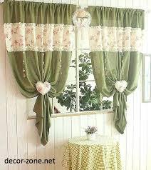 kitchen curtain ideas photos kitchen curtains valances modern and ideas muarju