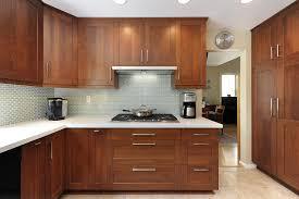 Painted Cabinet Ideas Kitchen Kitchen Designs Kitchen Design For Small House Philippines