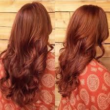 auburn copper hair color best 25 reddish brown hair color ideas on pinterest auburn