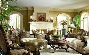 vintage livingroom vintage livingroom furniture timeless antique living room design