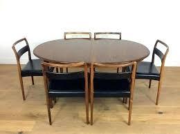 mid century kitchen table midcentury dining mid century kitchen table mid century dining table