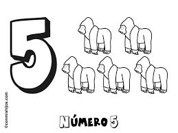 imagenes egipcias para imprimir numero para imprimir y colorear tattoo page 6 az dibujos para colorear