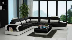 Chesterfield Sofa Price Leather Sofa Germany Chesterfield Sofa Sofa Set Designs And Prices