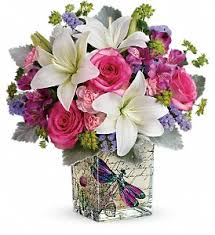flower delivery london london florists flowers in london on lovebird flowers inc