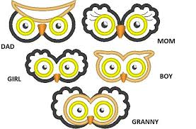 printable owl art free owl eyes cliparts download free clip art free clip art on