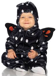 halloween costumes com coupon toddler halloween costumes mr costumes