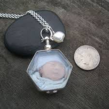 custom lockets custom lockets personalized locket necklaces and pendants