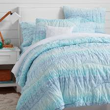 Surfer Comforter Sets Hawaii Dorm Surf Bedding Pbteen