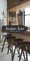 vie for living furniture consultant interior design project