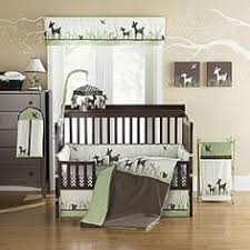 Baby Deer Crib Bedding Boys And Fishing Bedroom Bedding Design Blue Camo