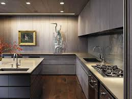 kitchen cabinet design software free online tehranway decoration