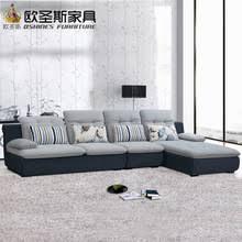 velvet sofa set popular velvet sofa set buy cheap velvet sofa set lots from china