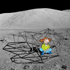 build a moon habitat nasa space place