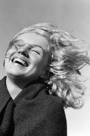 12305 5th Helena Drive Best 25 Death Of Marilyn Monroe Ideas On Pinterest Marilyn