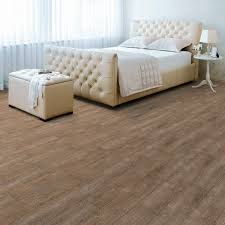 Fix Laminate Flooring Easy Fix U2013 Kraus Flooring