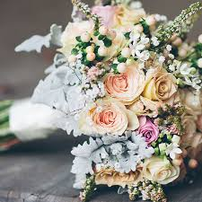 wedding flowers queanbeyan wedding flowers wedding bouquet and florists