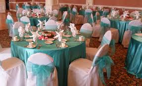 event chair covers chair cover rentals in los angeles and orange county ca