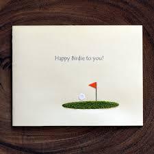 free printable birthday cards gangcraft net printable golf birthday cards christmas sweet quotes