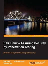 tutorial arcgis pdf indonesia kali linux pdf free download