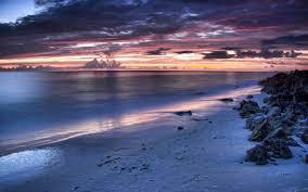 coastal backgrounds 6854861