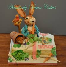 rabbit birthday rabbit birthday cake cakecentral