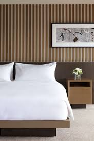 Make Your Bed Like A Hotel Bm Expert 5 Ways To Make Your Bed Like A Luxe Hotel Bed Bellamumma