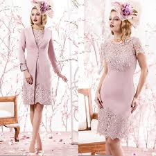womens dress suits for weddings 124 best of the images on dresses