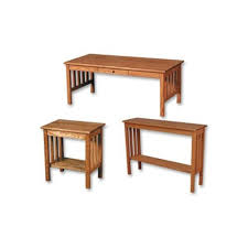 Mission Furniture Desk Not Available Name Van U0027s Restorers