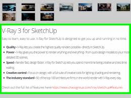 how to add plugins to sketchup 4 steps with pictures wikihow