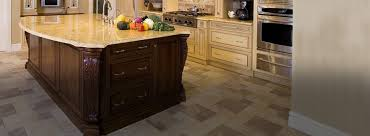 Kitchen Cabinets Melbourne Fl Personal Touch Countertops U2013 Countertop Fabrication Melbourne Fl