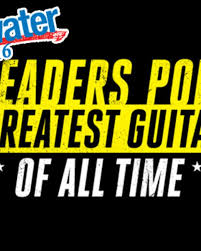 the 25 greatest pantera songs of all time guitar world