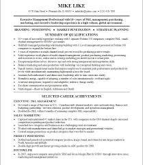 resume templates builder career builder resume template back to stellar sles