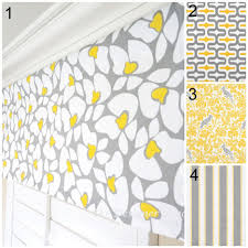 Gray And Yellow Kitchen Ideas Pictures Of Yellow Kitchens Gray And Yellow Kitchen Ideas Yellow