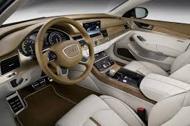 efficiency meets luxury the 2012 audi a8 hybrid quattroworld