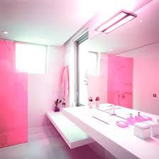 bathroom ideas u2013 redportfolio