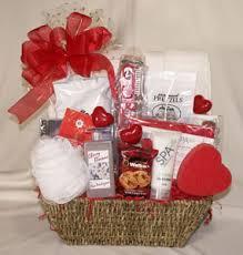 Valentines Day Gift Baskets Mesemosttu