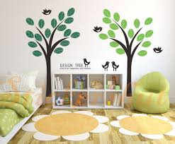 wall decor stickers australia shenra com 3 baby wall decals australia personalised name wall stickers kid
