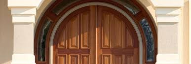 Exterior Doors San Diego Custom Front Doors Trendy Light Wood Floor Entryway Photo In With