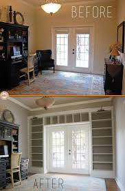 Bookcase Room Dividers by 728 Best Built Ins Bookcases Room Dividers U0026 Shelves Images On