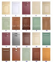 mdf kitchen cabinet doors high glossy modern mdf kitchen cabinet acrylic for cabinet doors