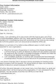 cover letter sample for bookkeeper cool design ideas bookkeeping resume 8 bookkeeping resume samples