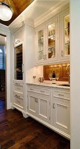 Ideas Concept For Butlers Pantry Design Innovative Ideas Concept For Butlers Pantry Design Best Images