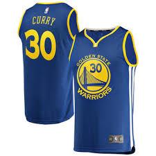 nba basketball nike jerseys swingman icon association