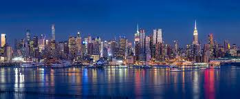 New York City Wallpapers For Your Desktop by New York City Wallpaper 319 Images Pictures Download