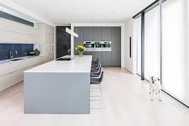 modern kitchen layout ideas modern home in oakville ontario scandinavian kitchen toronto