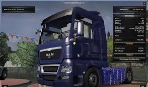 volvo vnl 780 blue truck farming simulator 2017 2015 15 17 euro truck simulator 2 ets2 mods page 369