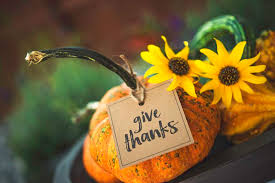 Famous Thanksgiving Songs 14 Christian Thanksgiving Quotes On Gratitude